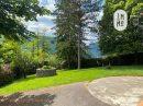 Maison 127 m² rare à la vente à 5 km de Rummily