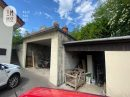 6 pièces Maison Rumilly  127 m²