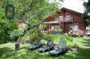 Maison  Séez  122 m² 5 pièces