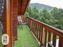 5 pièces 122 m²  Maison Séez