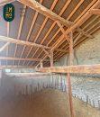 Maison  Bourg-Saint-Maurice  240 m² 4 pièces