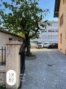 225 m² Annemasse  Maison 8 pièces
