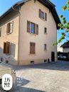 225 m² Maison 8 pièces  Annemasse