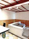 6 pièces La Plagne Tarentaise  Maison  140 m²