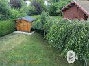 Maison Bourg-Saint-Maurice  4 pièces  148 m²