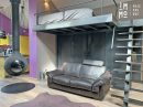La Plagne Tarentaise  Maison 14 pièces 300 m²