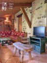 14 pièces La Plagne Tarentaise   Maison 300 m²