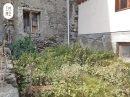 263 m² Maison La Plagne Tarentaise  2 pièces