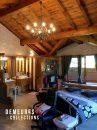 Villaroger  Maison 8 pièces 350 m²