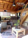8 pièces Villaroger   350 m² Maison