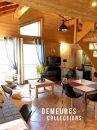 Villaroger  Maison 350 m² 8 pièces