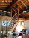 8 pièces Maison Villaroger   350 m²