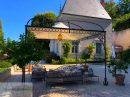 Maison Indre-et-Loire (37) 380 m² 14 pièces