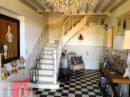 Maison 380 m² Indre-et-Loire (37) 14 pièces