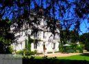 10 pièces Maison 358 m²  Indre-et-Loire (37)