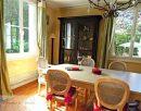 Maison 358 m² 10 pièces Indre-et-Loire (37)