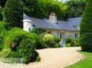 Indre-et-Loire (37) 10 pièces 358 m²  Maison