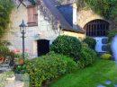 Indre-et-Loire (37) 358 m²  Maison 10 pièces