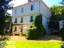 Maison Indre-et-Loire (37) 358 m² 10 pièces