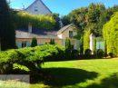 358 m²  Indre-et-Loire (37) 10 pièces Maison