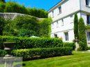 10 pièces Indre-et-Loire (37) Maison 358 m²