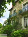 10 pièces 290 m²  Maison Tours