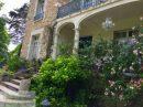 290 m² Maison Tours  10 pièces