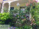 Maison 290 m² 10 pièces Tours