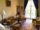 20 pièces  Maison 700 m² Amboise