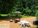 20 pièces  700 m² Maison Amboise