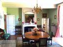 700 m² Maison  20 pièces Amboise