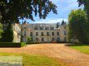 Maison 1200 m² Loches  14 pièces