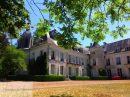 14 pièces Loches  Maison 1200 m²