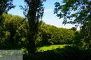 1200 m² Loches   Maison 14 pièces