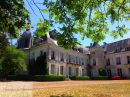 Maison Loches  1200 m²  14 pièces