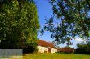 1200 m² Loches   14 pièces Maison