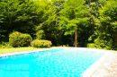 14 pièces Maison 1200 m²  Loches