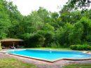 14 pièces Loches   1200 m² Maison
