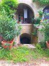 Maison 360 m² 10 pièces Saint-Épain