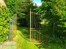 Exceptionnelle propriété à la campagne, 6 hectares clos