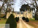 Tours  15 pièces 1200 m² Maison