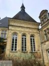 Maison  Tours  1200 m² 15 pièces