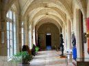 Maison 1200 m² Tours  15 pièces