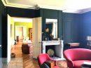 1118 m²  Maison Centre 31 pièces