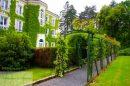 Maison Centre 20 pièces 700 m²