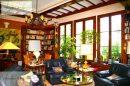 20 pièces Centre  700 m² Maison