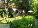 Maison 100 m² Rosnay  10 pièces
