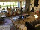 11 pièces Maison  400 m² Tours