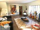 11 pièces 400 m² Tours   Maison