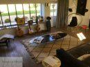 11 pièces Tours  Maison 400 m²
